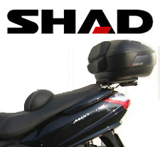 Support porte bagage Top Master Case Paquet Valise SHAD SYM MAXSYM 400 2011 NEUF