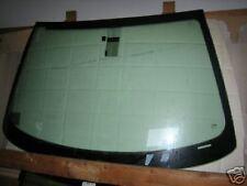 Autoglas Windschutzscheibe Frontscheibe Ford Mondeo 1