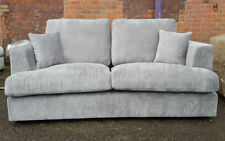 NEXT Fabric Living Room Up to 2 Seats Sofas