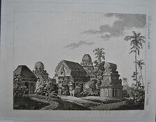 Original 1800-1899 Grafiken & Drucke mit Religions-Motiv und Kupferstich-Technik