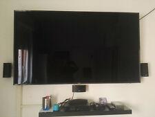 TV 75'' SAMSUNG UE75JU7000 LED SERIE 7 4K 3D SMART TV FOR BROADCAST SEMINEW