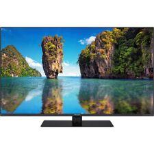 Panasonic TX-43HXW704 LCD-LED Fernseher 43 Zoll 4K UHD Smart TV
