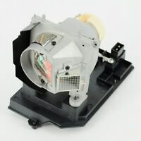 Projector Lamp Bulb 725-10263 331-1310 for DELL S500 S500wi