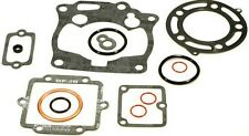 Kawasaki KX 125, 1995 1996 1997 Top End Gasket Set Kit