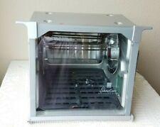 Ronco Showtime Rotisserie & BBQ Oven Model 5000