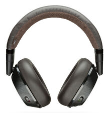 Plantronics Backbeat Pro 2 Bluetooth Active Noise Cancelling Headphone including Microphone
