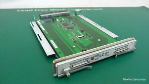 HP A6491-69001 Bus Controller Card for DS2300 A6491-60001, A6491A