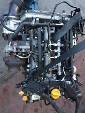 Motore OPEL FIAT ALFA ROMEO LANCIA JEEP 940C1000 come nuovo (LEGGI)