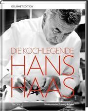 Kochbücher aus Deutschland als gebundene Ausgabe & Gourmet Feinschmecker