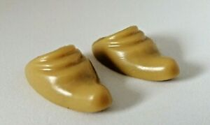 ACCESSOIRE DISNEY SIMBA SNOW WHITE - BLANCHE NEIGE  /  CHAUSSONS DES NAINS