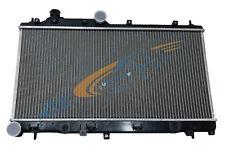Subaru Forester 2012 - On Engine Cooling Radiator 2.0/2.5L Petrol 45111SG000