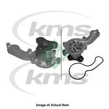 New Genuine INA Water Pump 538 0618 10 Top German Quality