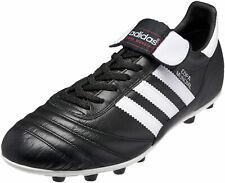 Men's Adidas COPA MUNDIAL Soccer Cleats