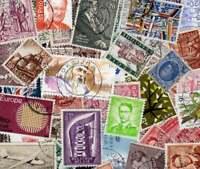 Lot 50 Timbres BELGIQUE-Belgie Pochette-Stamps Sellos Briefm.tous différents