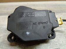 Volvo C30 1,6 d Stellmotor Heizung 4N5H-19E616