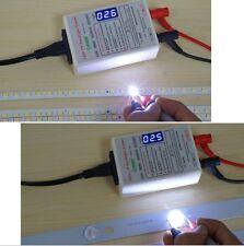 0-320V Smart Fit Voltage LED light Tester TV Laptop backlight Lamp Bead test