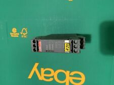 ABB Safety Relay ABB C573 1SAR501031R0001