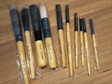 bobbi brown makeup brush set 10 pcs