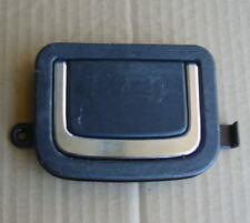 SUBARU OUTBACK 2003-09 LIBERTY LEGACY ESTATE SPARE WHEEL COVER LID PANEL HANDLE
