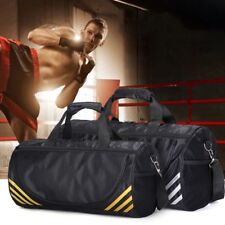 Gym Sport Bags Quality Fitness Waterproof Bag Outdoor Travel Camping Sports bag