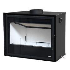 Inserto a Legna MCZ Boxtherm 70 Wood 8 kW anche canalizzabile*