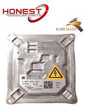 Per Nissan XTRAIL t30 01-07 barre di collegamento stabilizzatore posteriore & anteriore D bushs x2 karlman
