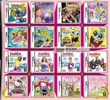 420 games in 1 package NINTENDO DS/DSi/3DS