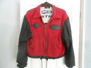 Vintage John Richmond Destroy Jacket.    Old Skool  90's rave era