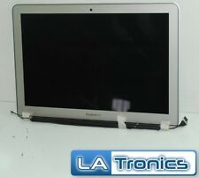 "NEW Apple MacBook Air 13"" A1466 A1369 Genuine LCD Screen Assembly 2010 2011 2012"