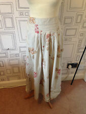 Laura Ashley 1980s Vintage Skirts for Women