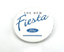 Véritable nouvelle Ford FIREFLY Decal Pour Fiesta Mk2 XR2 GHIA 1.1 1.3 1.4 1.6 1983-1989