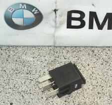 Relais Kraftstoffpumpe 61361393412 BMW R 850 R 1100 R 1150 RT R850 R1100 R1150