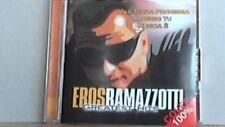 Eros Ramazzotti - Greatest Hits - 100% Cover (-versionen )