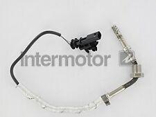 Intermotor 27101 Exhaust Gas Temperature Sensor