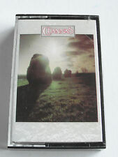 Clannad - Magical Ring - Cassette Tape, Used Very Good