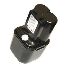 Akku Pferde Schermaschine Lister Liscop Equi Clip A1600 Liveryman Accu Battery