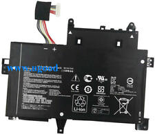 Genuine B31N1345 Battery For ASUS TP500L TP500LA TP500LB TP500LN 0B200-00990100
