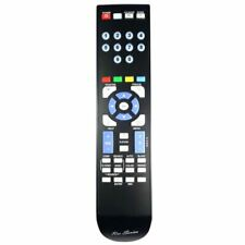 RM-Series Projector Remote Control for Epson EMP-X3