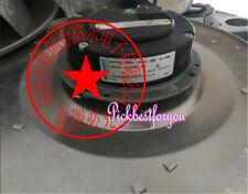 1pcs Ebmpapst R3G310-BB49-31 380-480V 2.5A 1650W Cooling Fan #M449B QL