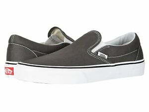 Adult Unisex Sneakers & Athletic Shoes Vans Classic Slip-On™ Core Classics