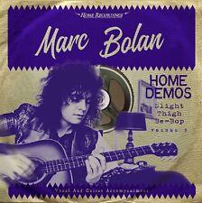 Marc Bolan - Slight Thigh Be-Bop (And Old Gumbo Jill):Home Demos Volume 3 (Vinyl