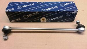 Meyle Anti Roll Bar Drop Link For Citroen C4 Berlingo II Peugeot 307 308 Partner