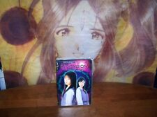 The Dimension Travelers - NEW OVER STOCK ITEM(Saw Cut on Spine) DVD Live Action