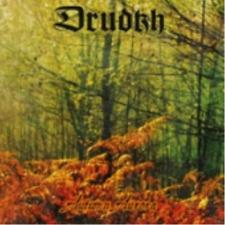 Drudkh-Autumn Aurora (UK IMPORT) CD NEW