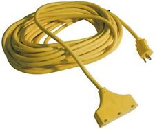 ATD Tools 8009 50' 3-Wire Power Block Extension Cord