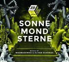 Various - Sonne Mond Sterne X9 - CD