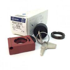 Llave Interruptor Selector De 195690 Ge 3 posición Negro p9xscz0t01
