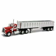 New-Ray Kenworth 1:32 Diecast & Toy Vehicles for sale   eBay