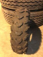 19x8-8 New Carlisle Trail Wolf T/L Tyre