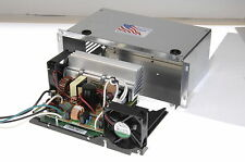 Progressive Dyanmics PD4655V Inteli-Power 4600 Series Power Converter